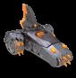Skylanders Shark Tank