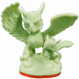 Skylanders Sonic Boom série 2 Glow In The Dark