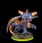 Skylanders Spyro série 1