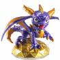 Skylanders Spyro Eon's Elite