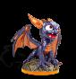 Skylanders Spyro série 2