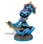 Skylanders Star Strike
