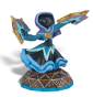 Skylanders Star Strike Lightcore