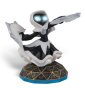 Skylanders Enchanted Star Strike Lightcore