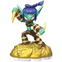 Skylanders Stealth Elf Eon's Elite