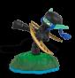 Skylanders Ninja Stealth Elf série 3