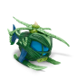 Skylanders Stealth Stinger