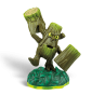 Skylanders Stump Smash série 1