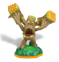 Skylanders Stump Smash série 2