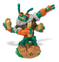 Skylanders Thrillipede