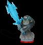 Skylanders Thunderbolt