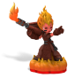 Skylanders Torch Série 1