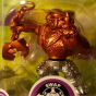 Skylanders Silver Bronze Trap Shadow