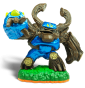 Skylanders Gnarly Tree Rex