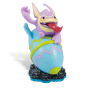 Skylanders Springtime Big Bang Trigger Happy série 3