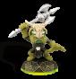Skylanders Voodood série 1