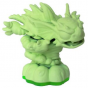 Skylanders Warnado série 1 Glow In The Dark