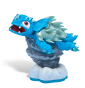 Skylanders Warnado Lightcore