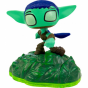 Skylanders Whisper Elf Sidekick