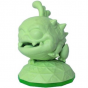 Skylanders Wrecking Ball série 1 Glow In The Dark