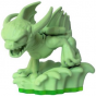 Skylanders Zap série 1 Glow In The Dark