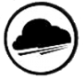 Skylanders Aérien