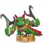 Skylanders Eon's Elite Dino-Rang