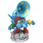 Skylanders Birthday Bash Big Bubble Pop Fizz