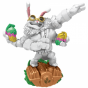 Skylanders Eggcited Thrillipede