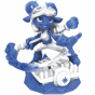 Skylanders SuperChargers Power Blue Splat