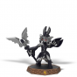 Skylanders Imaginators Golden Queen Dark