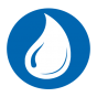 Logo Skylanders Eau