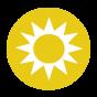Logo Skylanders Lumière