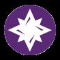 Logo Skylanders Magie