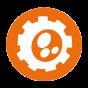 Logo Skylanders Tech