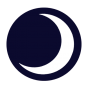 Logo Skylanders Ténèbres
