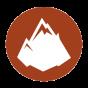 Logo Skylanders Terre
