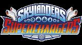 Logo Skylanders SuperChargers