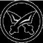 Skylanders Imaginators Classe Protecteur