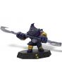 Skylanders Imaginators Hood Sickle