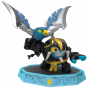 Skylanders Imaginators Air Strike