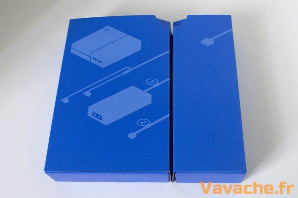 Press Kit PlayStation VR