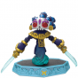Skylanders Imaginators Bad Juju