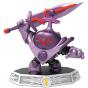 Skylanders Imaginators Blaster-Tron