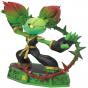 Skylanders Imaginators Boom Bloom