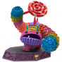Skylanders Imaginators Pain Yatta