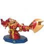 Skylanders Imaginators Pit Boss Légendaire
