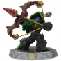 Skylanders Imaginators Ro-Bow