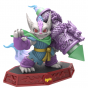 Skylanders Imaginators Hard-Boiled Flarewolf