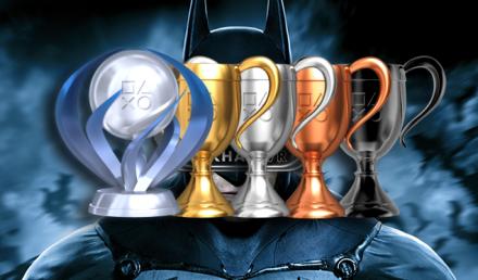 vignette_Batman_Arkham_VR-large_Trophee
